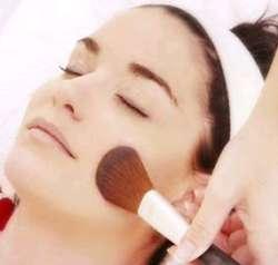 Instant Makeup