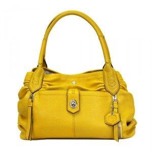Collection Fifi Handbag